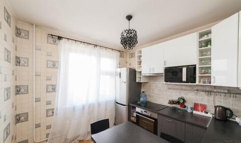 2 ком квартиру в Мытищах - Фото 2