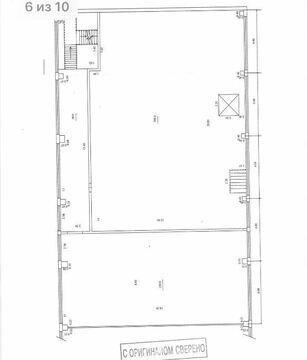 Продам здание свободного назначения 960 метров - Фото 2