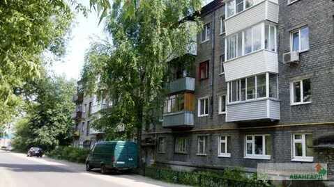 Продается квартира, Электроугли, 54.3м2 - Фото 5