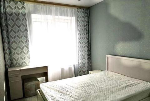 Объявление №59768429: Сдаю 2 комн. квартиру. Ачинск, 25-й кв-л., 2,