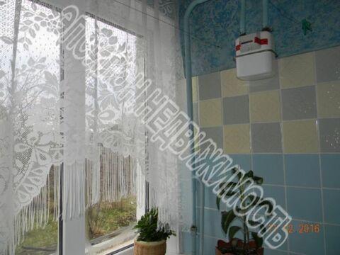 Продается 4-к Дом ул. Гуторовская 3-я - Фото 5
