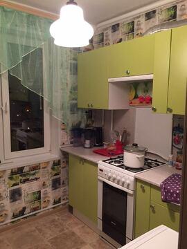 7 500 000 Руб., Срочно продается квартира с видом на Москву-реку!, Купить квартиру в Москве по недорогой цене, ID объекта - 319508475 - Фото 1
