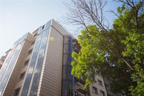 1 комнатная квартира 45,25 м2 В ЖК На Рождественской - Фото 4