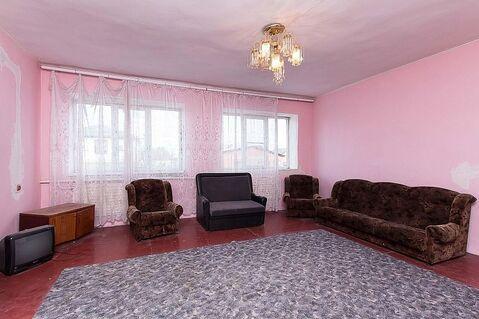 Продажа дома, Яблоновский, Тахтамукайский район, Ул. Ленинградская - Фото 2