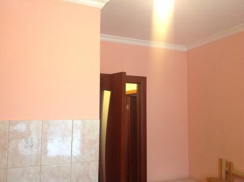 Продается 1-ая квартира в пгт.Балакирево Александровский р-он 115 км о - Фото 3