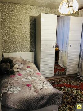 Продажа квартиры, Хотьково, Сергиево-Посадский район, Ул. Митино 3-я - Фото 4
