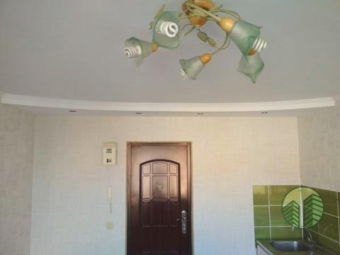 Комната в общежитии ул. Кальная в хорошем состоянии - Фото 4