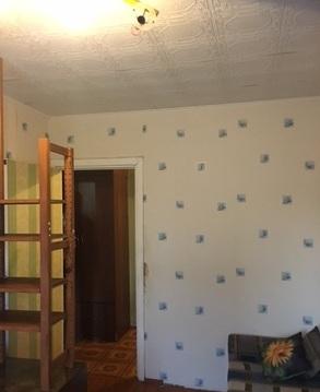 Сдам 2-х комнатную квартиру в г. Жуковский, ул. Молодежная, д.22. - Фото 3