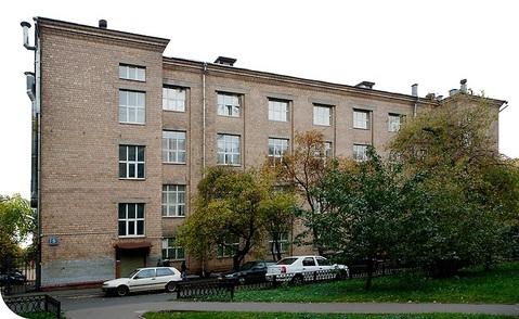 Сдаю Офис по адресу ул. Кибальчича, д.5 - Фото 2