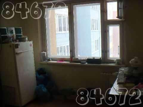 Продажа квартиры, м. Алтуфьево, Андропова пр-кт. - Фото 2