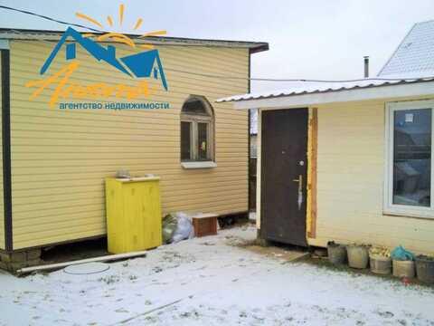 Купи дом в г.Белоусово для круглогодичного проживания по цене однокомн - Фото 3