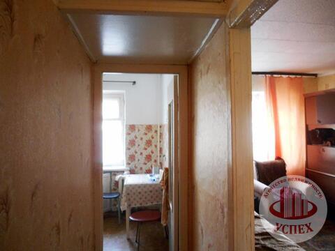 2-комнатная квартира, Серпухов, Российская, 42 - Фото 3
