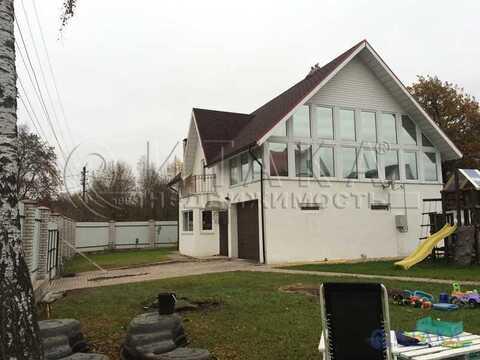 Продажа дома, Выборг, Выборгский район, Ул. Совхозная - Фото 1