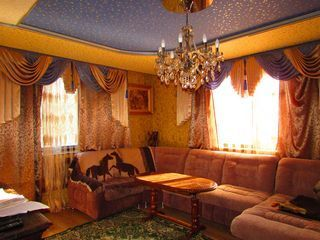 Продажа дома, Навля, Навлинский район, Ул. 1 Мая - Фото 1