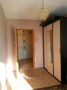 Продажа квартиры, Хабаровск, Ул. Постышева - Фото 2