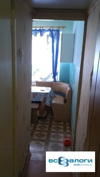 Продажа квартиры, Приводино, Котласский район, Ул. Молодежная - Фото 4