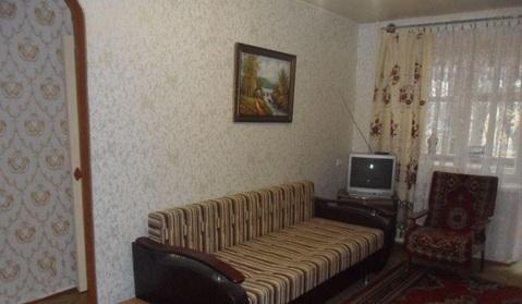 Сдается 1-ая квартира на 1-ой Пионерской - Фото 4