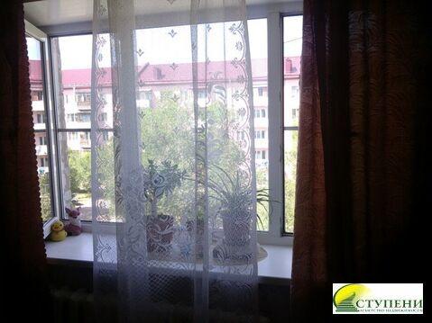 Продам, кгт, Курган, Центр, Урицкого ул, д.79 - Фото 5