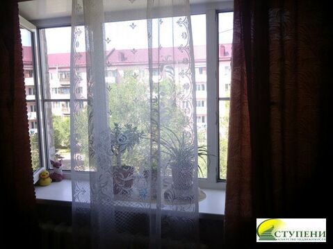 Продажа квартиры, Курган, Ул. Урицкого - Фото 5
