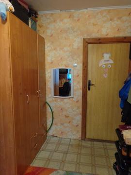 Сдам в аренду комнату на Светлова 8 - Фото 4