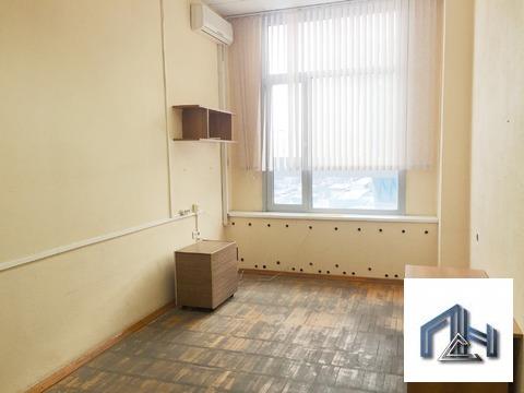 Сдается в аренду офис площадью 21 м2 в районе Останкинской телебашни - Фото 3