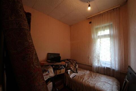 Продается дом по адресу с. Новодмитриевка, ул. Советская 82 - Фото 1