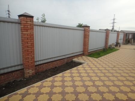 Продажа дома, Георгиевск, Южная ул. - Фото 1