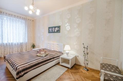 Сдам квартиру в аренду ул. Советская, 180 - Фото 1