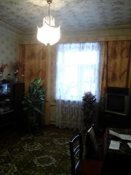 Московский район 2х комнатная - Фото 2