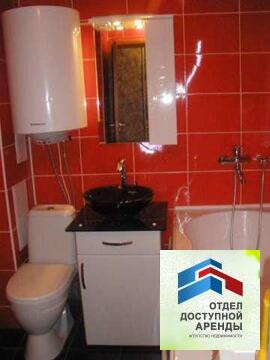 Квартира ул. Ленина 29, Аренда квартир в Новосибирске, ID объекта - 317078624 - Фото 1