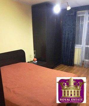 Сдается в аренду квартира Респ Крым, г Симферополь, ул И.Г.Лексина, д . - Фото 5