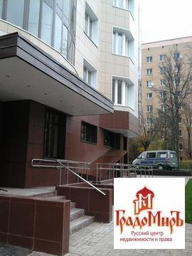 Продается 2к.кв, г. Пушкино, 50 лет Комсомола - Фото 3