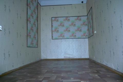 Продается 2 комнатная квартира на ул. Московской - Фото 2
