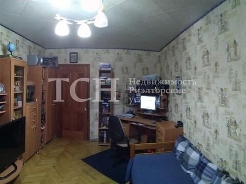 4-комн. квартира, Пушкино, мкр Дзержинец, 14 - Фото 5
