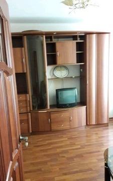 Сдается 1- комнатная квартира на ул.Б.Казачья, д.87/91 угол Пугачевской - Фото 2