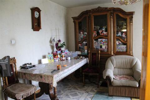 Продажа квартиры, Иркутск, Ул. Трудовая - Фото 1