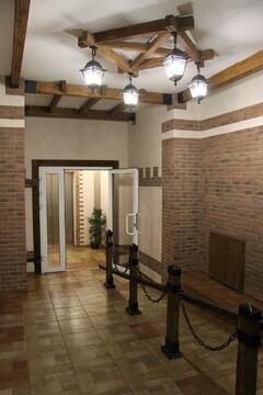 Уникальное предложение! Срочная продажа 2-х комнатной квартиры - Фото 3