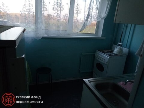 Сдам 1к. квартиру. Стачек пр. - Фото 3