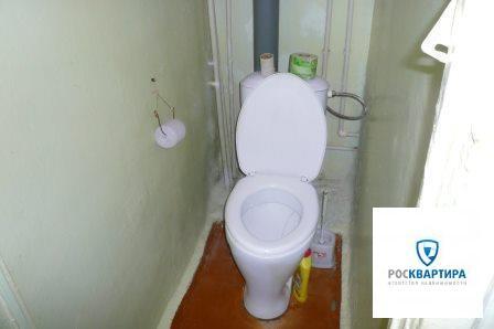 Продажа двухкомнатной квартиры, Липецк, ул. Юбилейная - Фото 4