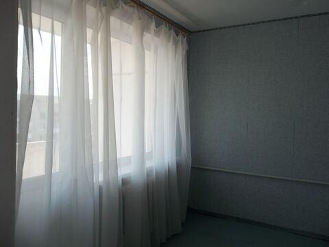 Продажа квартиры, Саратов, Ул. Навашина - Фото 5