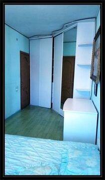 Сдается двухкомнатная квартира в Кировске - Фото 5
