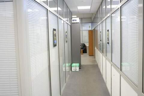 Сдается офис 215,22 кв. м, м. Владыкино - Фото 5