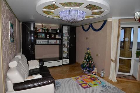 Продам 2-х комнатную квартиру ул Джамбула 23 - Фото 4