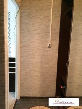 Продам 1-к квартиру, Москва г, улица Газопровод 3к1 - Фото 5