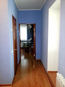 Квартира в тихом Центре. Адрес, который Вы будете называть с гордостью - Фото 5