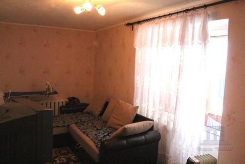 3-комнатная квартира для большой семьи - Фото 2
