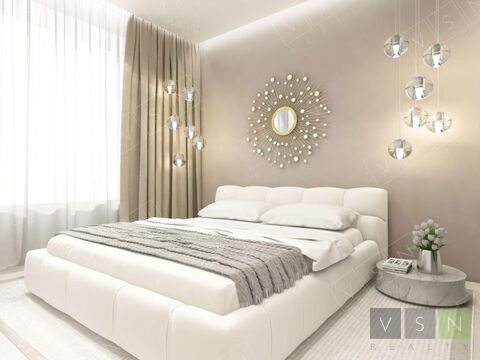 Продается квартира г.Москва, Заречная - Фото 3