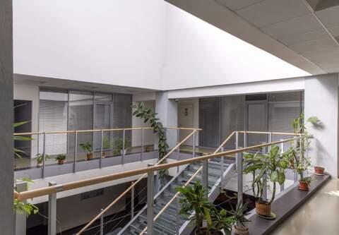 Продажа: здания на Проспекте Мира - Фото 4