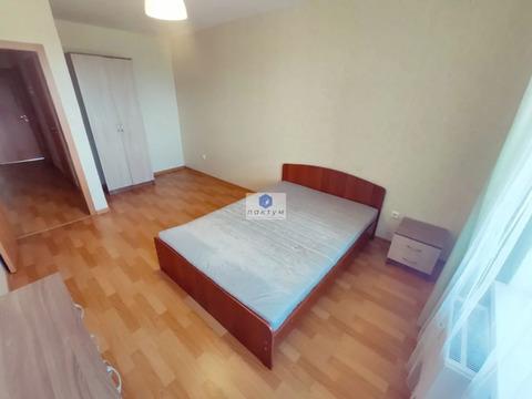 Объявление №58679031: Сдаю комнату в 4 комнатной квартире. Санкт-Петербург, Парголово, Заречная ул., 37,