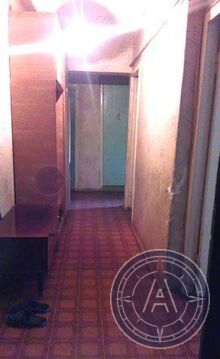 2-к квартира Плеханова, 46 - Фото 3